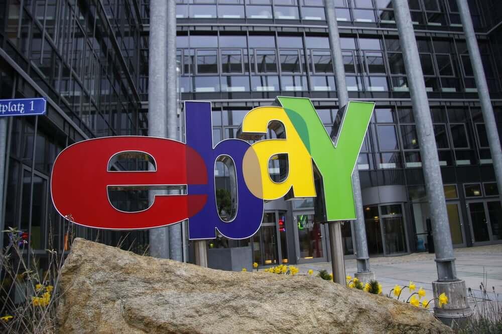 Part 1: Statistik pendapatan ebay seller Malaysia