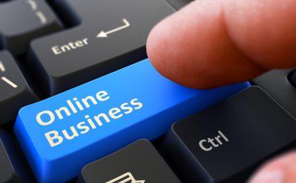 cara mudah buat duit online