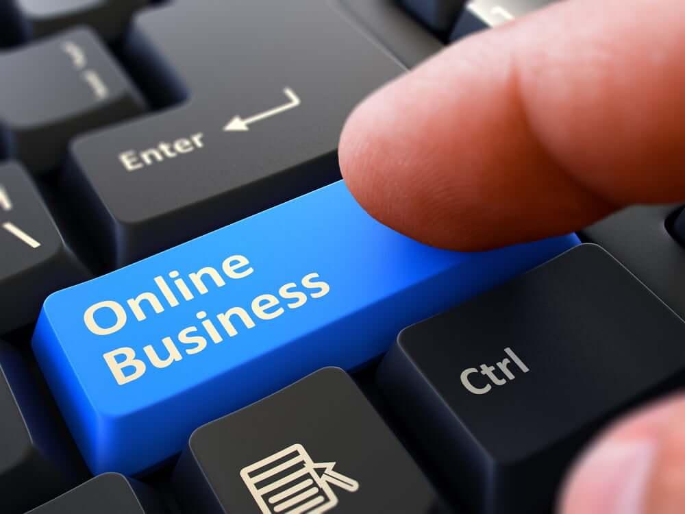 Part 2:Cara buat duit dengan bisnes online di ebay