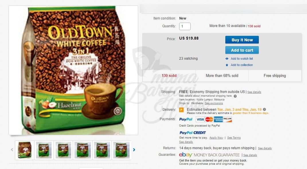 old-town-makanan-malaysia-jual-ebay