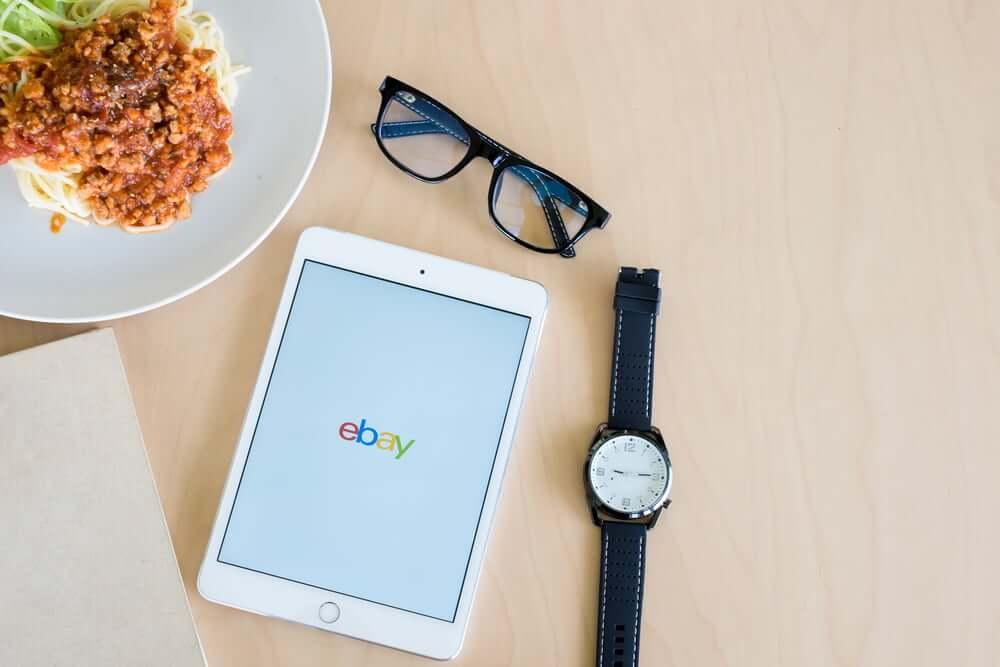 ebay Part 11 : 7 jenis makanan Malaysia yang anda tak sangka boleh jual di ebay!