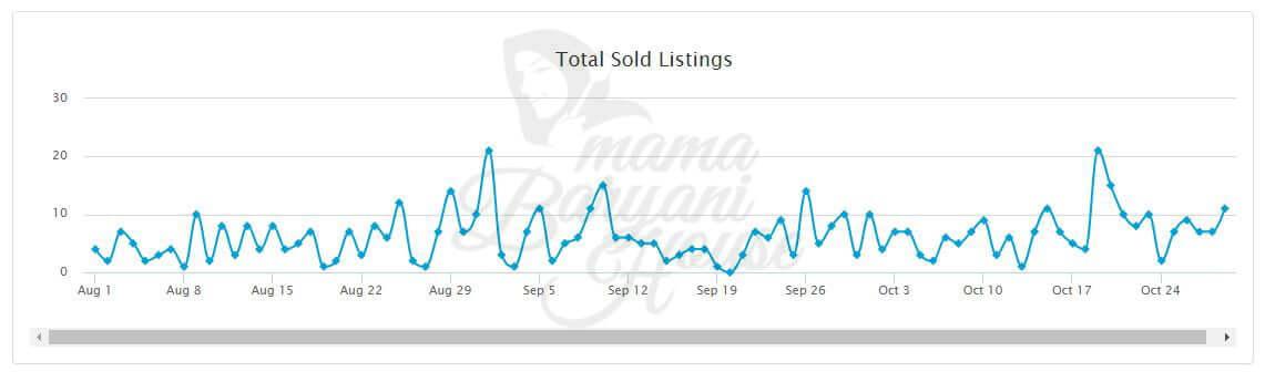 ebay-seller-malaysia-sold-listing