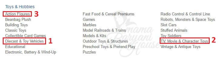 toys-hobbies-wm