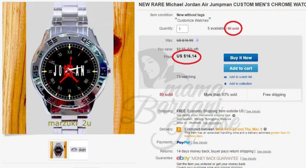 jenis-barang-bisnes-ebay