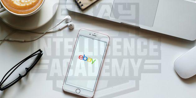 Apa yang perlu new seller tahu untuk Belajar Bisnes Ebay?