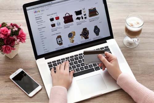Supllier Rahsia Dropship Ebay