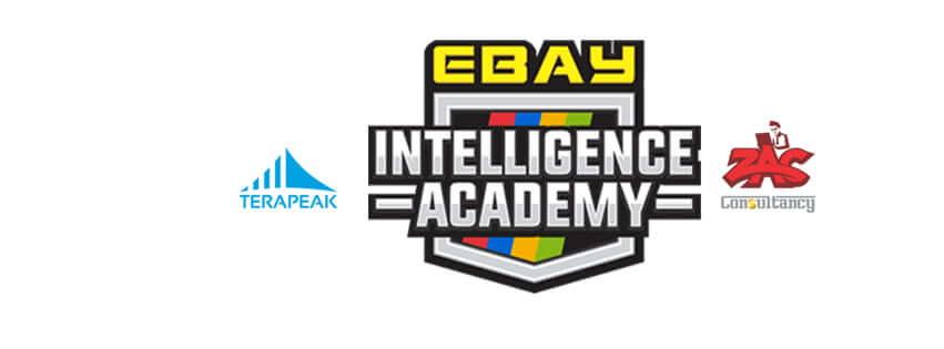 Belajar Bisnes Ebay