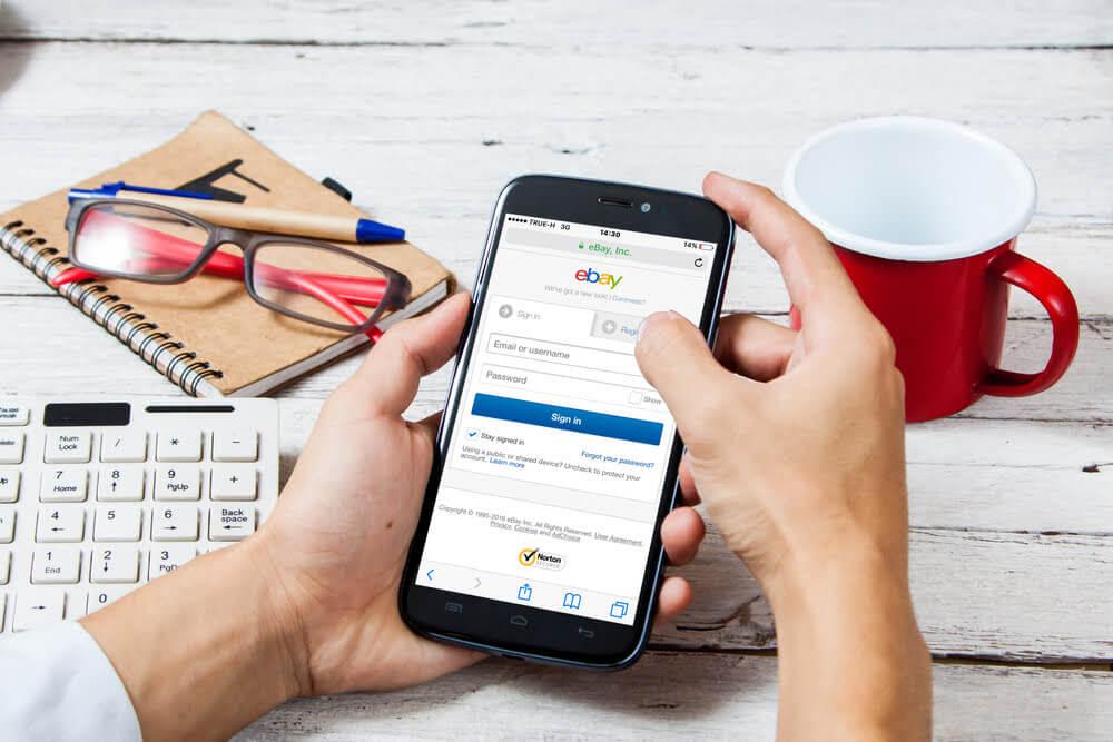 Cara Nak Berniaga di Ebay Secara Dropship dari Aliexpress: Part 16