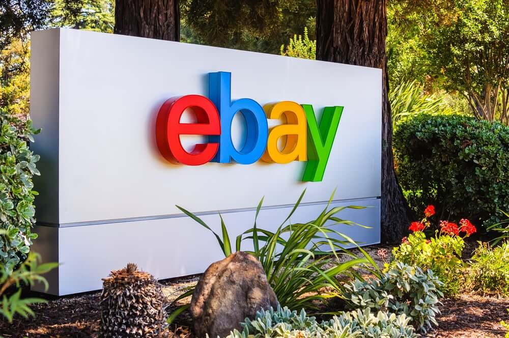 Cara jual di ebay secara langkah demi langkah