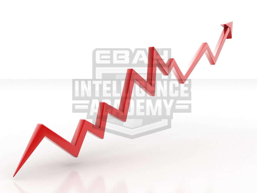 Bagaimana nak membuat kajian pasaran barang trending di ebay : Part 19