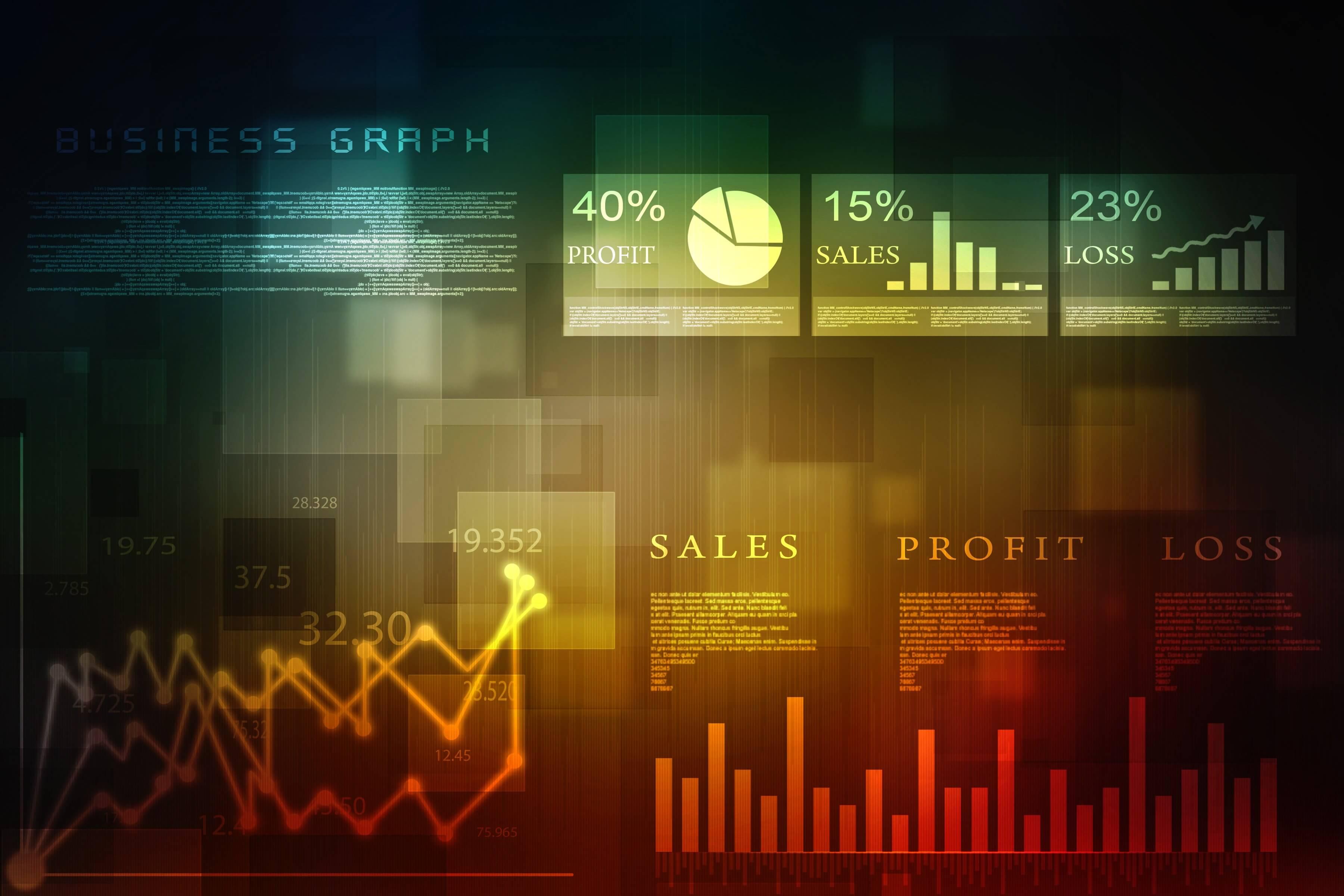 """Kepentingan membuat """"Market Research"""" di ebay"""