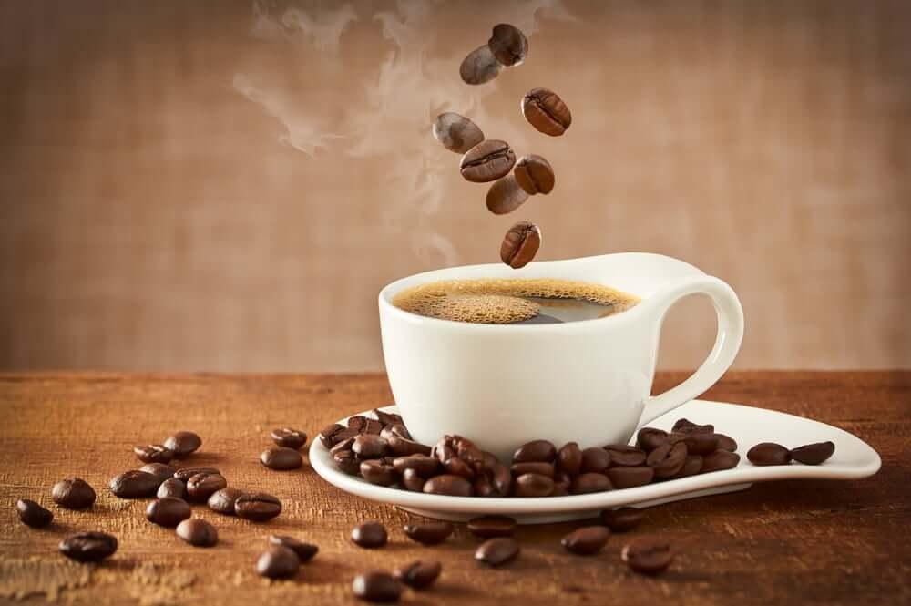 Strategi cara jual kopi online oleh ebay seller Malaysia di Pasaran USA yang telah mencecah $2,036,282.58 USD setahun