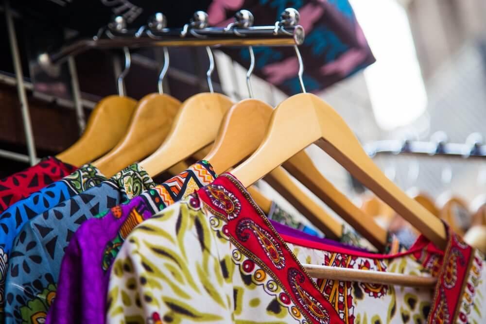 Jualan Kaftan Malaysia mencecah 5 angka setahun di pasaran ebay USA