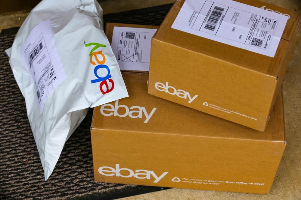 Part 24: Jualan Tupperware RM233,169 setahun di market ebay Australia