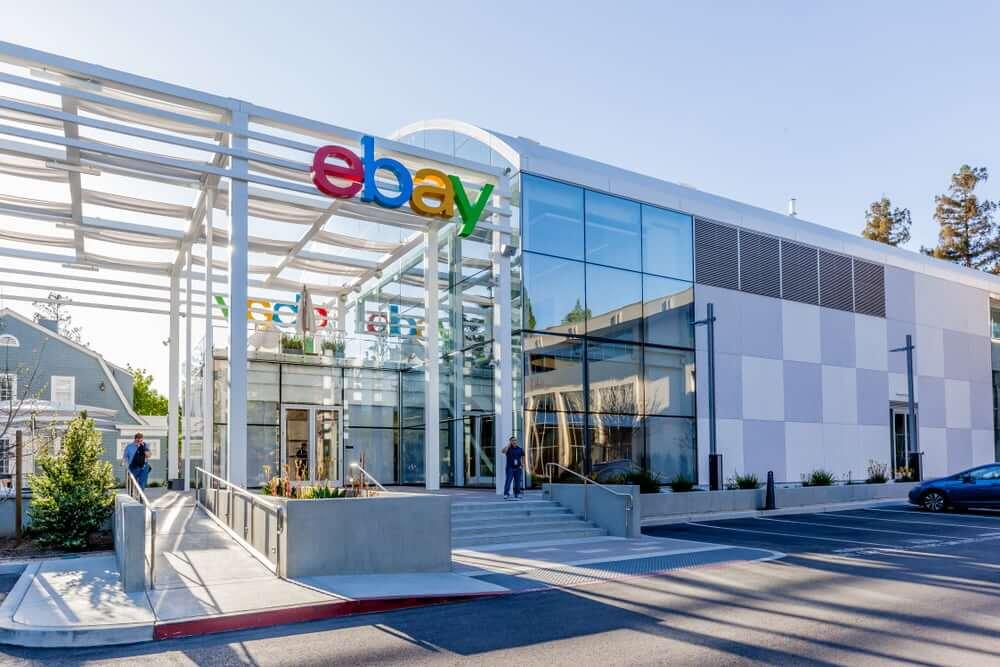 Part 25: Jenis seller level di ebay yang wajib anda tahu