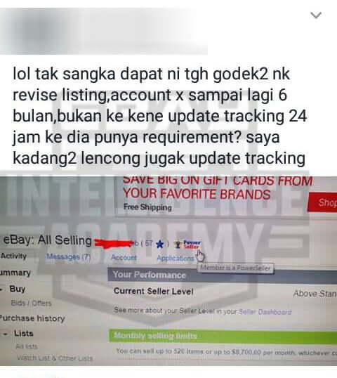 top-seller-hasilkan-jualan-ebay