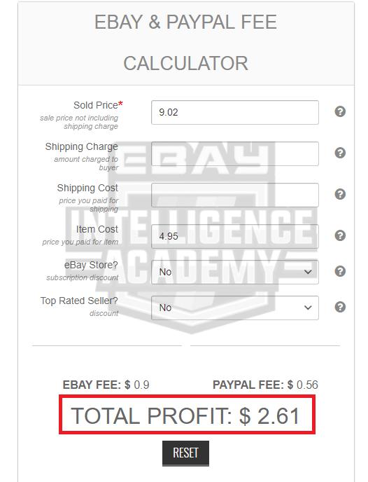 calculator-calculate-jualan-market-ebay