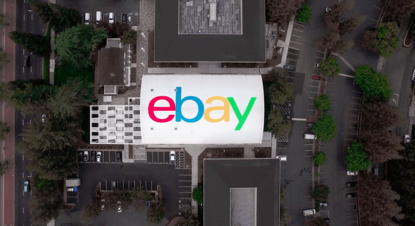 Bisnes online |6 faktor kenapa perlu buat bisnes di ebay