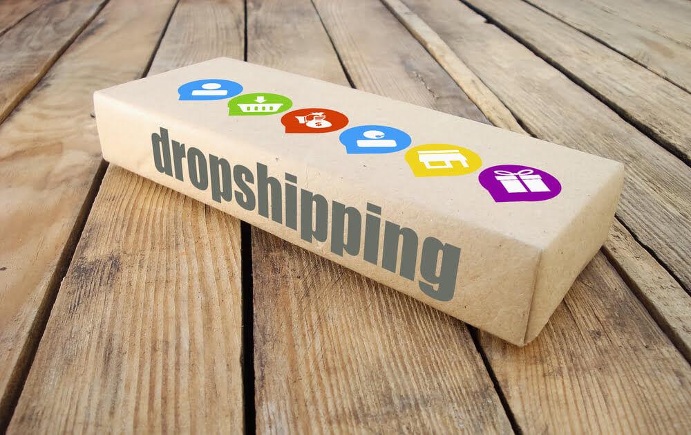Strategi Dropship shopee menghasilkan jualan $6411.89 di ebay dalam masa 4 bulan