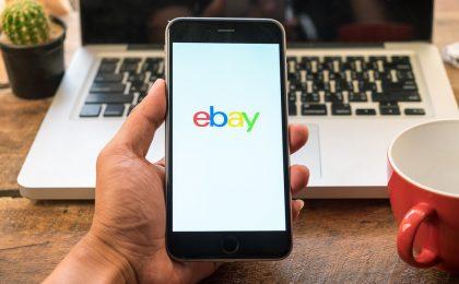 Setup Akaun eBay | Memulai sebagai Penjual eBay | Belajar Bisnes Ebay
